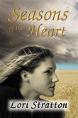 Cover for Seasons of the Heart