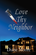 Cover for Love Thy Neighbor
